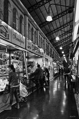 ...a mercat