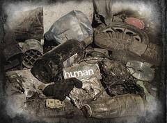 """""""human"""""""