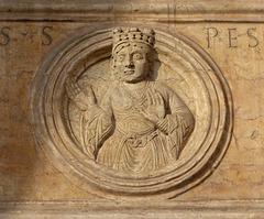 Verona - Duomo di Verona
