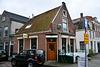 """Haarlem 2019 – Café de """"Doorzetter"""""""