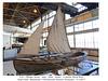 Whaler Acute Boathouse 4 Portsmouth 5 4 2017