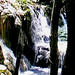 69a A Jungle Waterfall