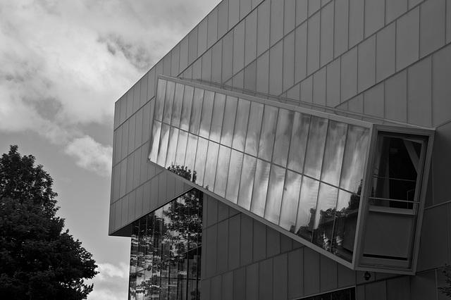 Musée/Museum