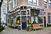 Haarlem 2019 – Café El en Ben