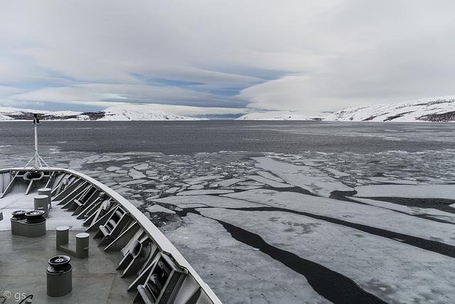Bøkfjord