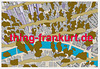frankfurt-raucht-karte-vor