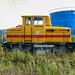 -lokomotive-03386-co-17-09-17