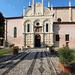 Sanctuary of Madonna dei Miracoli, Lonigo, Veneto, Italy