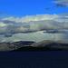 Chiloé Archipelago  28