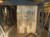 NER 7cmpt - bulkhead repair
