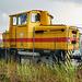 -lokomotive-03387-co-17-09-17