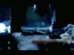 Vanessa Mae - Storm (Vivaldi Techno)