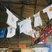 107 More Aerial Memorabilia