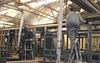 NER 7cmpt - dryfit Cant Rail