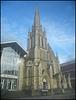 St Saviour's, Guildford