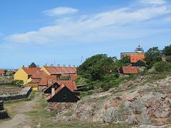 Christiansø (1)