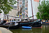 Sail Leiden 2018 – Ships