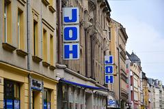 Zwickau 2015 – JOH