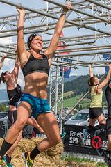Spartan Race in Oberndorf, Austria (6)