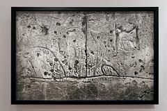 """""""Graffiti"""" (Brassaï)"""
