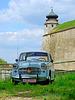 Fiat Neckar.......mit PiP ;)
