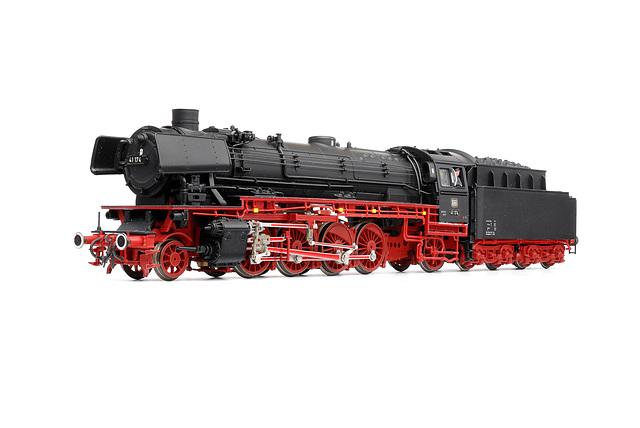 Roco DB 41 174