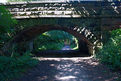 The Wirral Way5