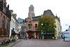 Zwolle 2015 – Luttekestraat