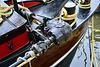 Sail Leiden 2018 – Transmission by Gebr. Admiraal