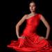 le rouge et le noir : Margaux