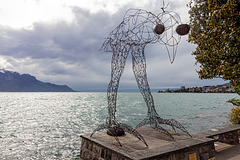 190425 Montreux vaudaire 1