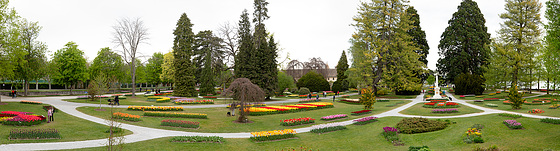 190425 Morges panorama parc