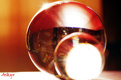 Sphère...