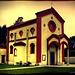 A Church 1