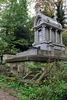 Tomb of John Allan