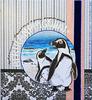 Afrikanpingviini