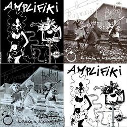 Kompileto-Amplifiki-La Rozmariaj Beboj