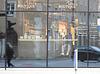 Der Fotograf - oder - Paul's Boutique