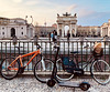 bikes & co