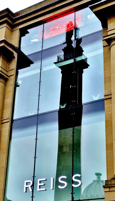 Reflecting Earl Grey 4