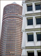 Lyon (69) 15 avril 2010.