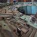 Power Plant IM - controls