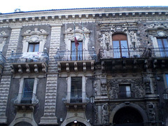Saint Demetrius Palace.