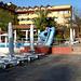 Ayvalik- Halic Park Hotel