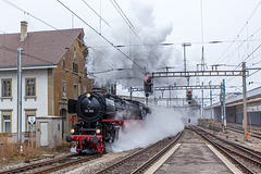 140118 01-202 Fribourg B