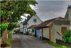 Ludham, Norfolk