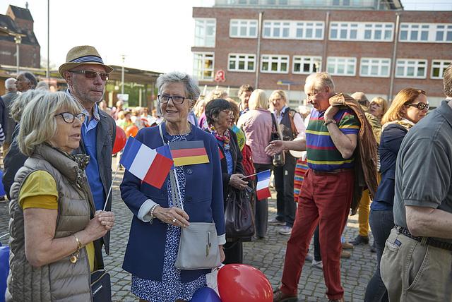 20-Jahre Oldesloe-Kolberg-Olivet 138 1000Pixel