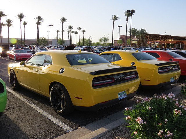 Ipernity Double Trouble By 1971 Dodge Charger R T Freak