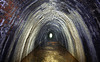 Caldon tunnel