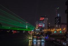 City Lights (300°)